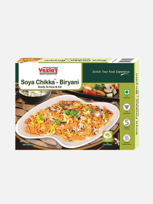 Soya-Chikka-Biryani-01