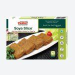Soya Slice 02